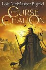 The Curse of Chalion - Lois McMaster Bujoid
