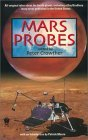 Mars Probes - Peter Crowther
