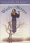 Waifs and Strays - Charles De Lint