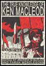 The True Knowledge of Ken MacLeod - Butler and Mendlesohn (eds.)