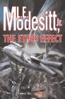 The Ethos Effect - L.E. Modesitt