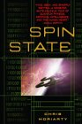Spin State - Chris Moriarty