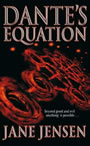 Dante's Equation - Jane Jensen