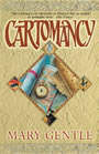 Cartomancy - Mary Gentle