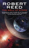 The Well of Stars - Robert Reed