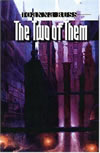 The Two of Them - Joanna Russ