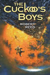 The Cuckoo's Boys - Robert Reed