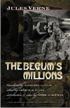 The Begum's Millions - Jules Verne