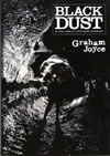 Black Dust - Graham Joyce