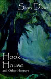 Hook House and Other Horrors - Sherry Decker