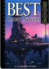 Best Short Novels - Jonathan Strahan (ed.)