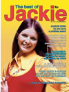 The Best of Jackie - various authors
