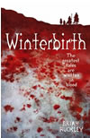 Winterbirth - Brian Ruckley